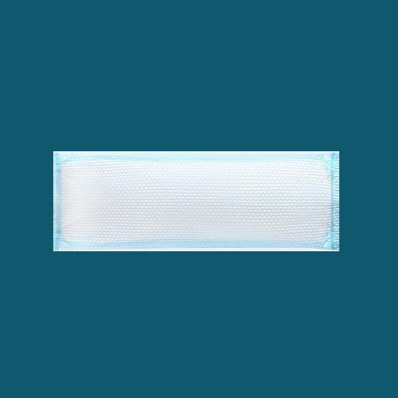 医用冰袋(会阴冷敷垫)